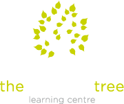 Mulberry Tree ECCE